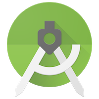 Android-Studio-logo.png