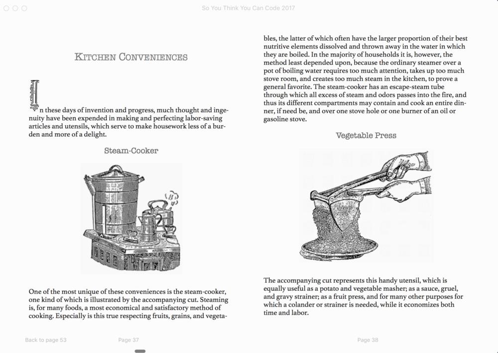 design_iBooks.png