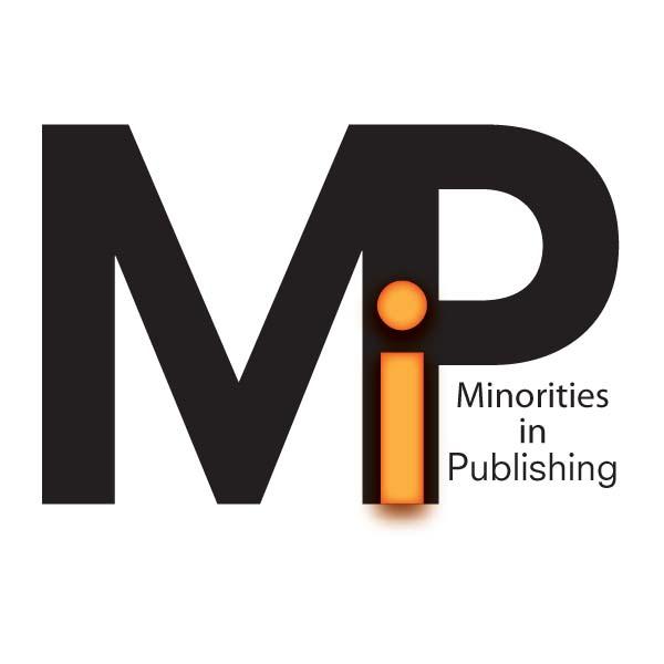 MinoritiesinPublishingPodcast.jpg