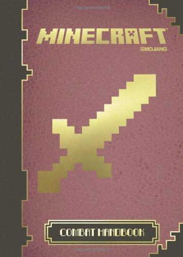 Minecraft by Mojang