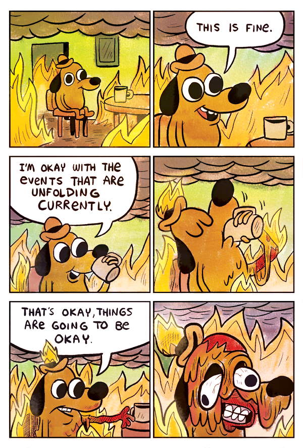 Source:  Gunshow , January 2013.
