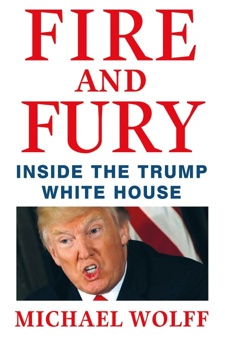 fire-and-fury1.jpg