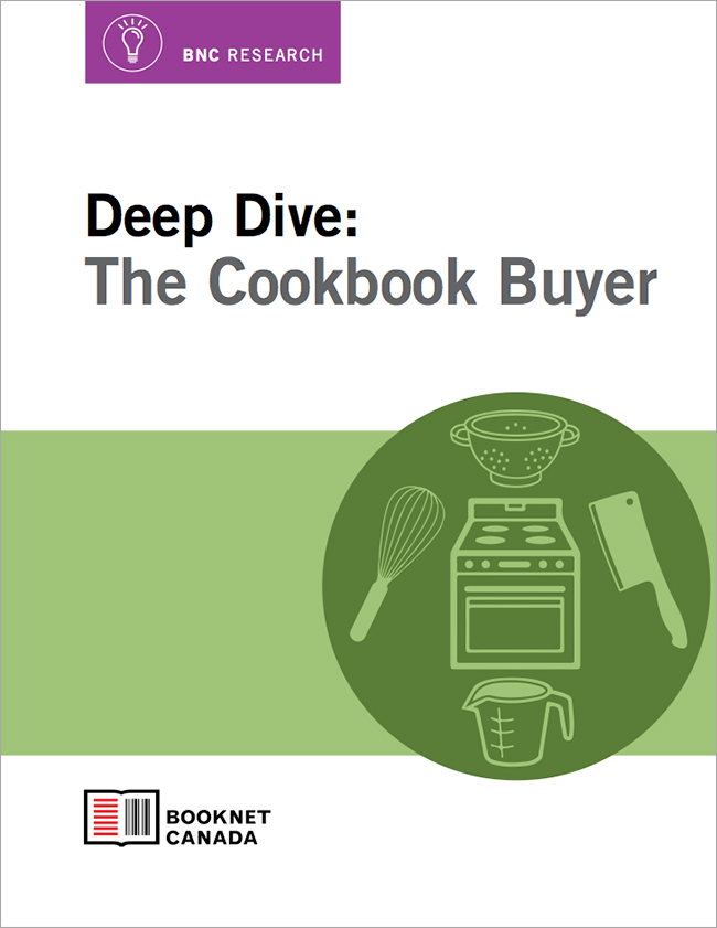 cookbook-cover.jpg