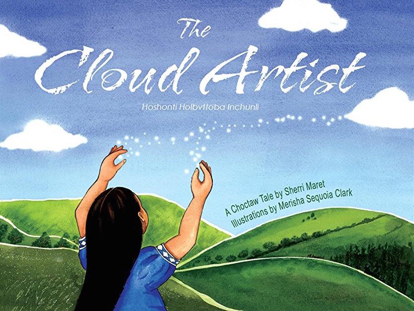 the_cloud_artist.jpg