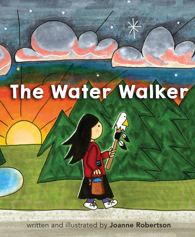 the_water_walker copy.jpg