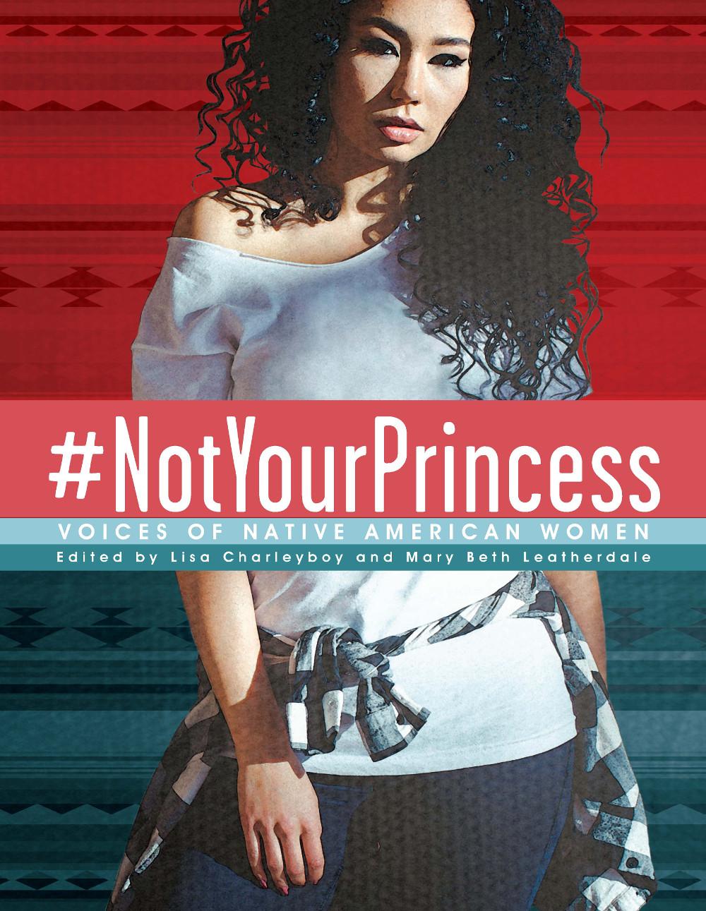 #notyourprincess.jpeg