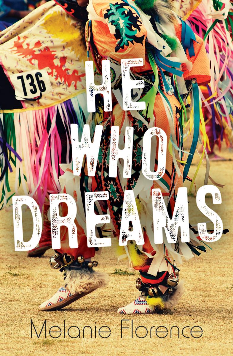 he_who_dreams.jpeg