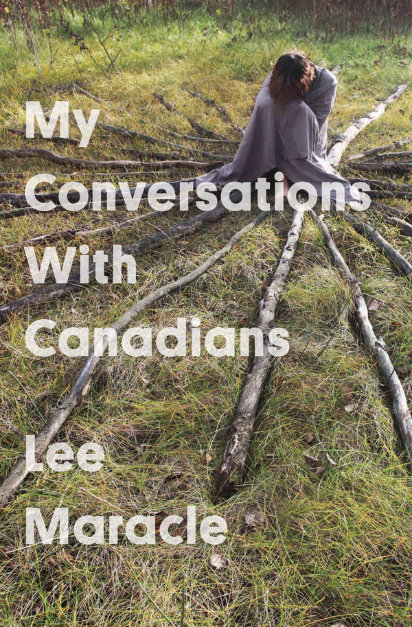 my_conversations_with_canadians.jpeg