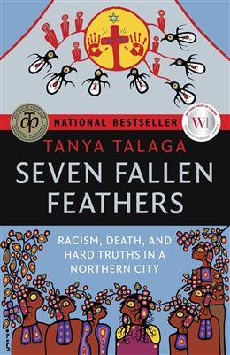 seven_fallen_feathers.jpeg