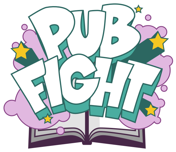 pubfight-logo-colour-badge.png