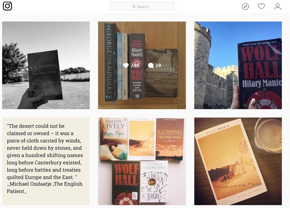 ManBooker_GoldenFiveAnnouncement_instagram.jpg
