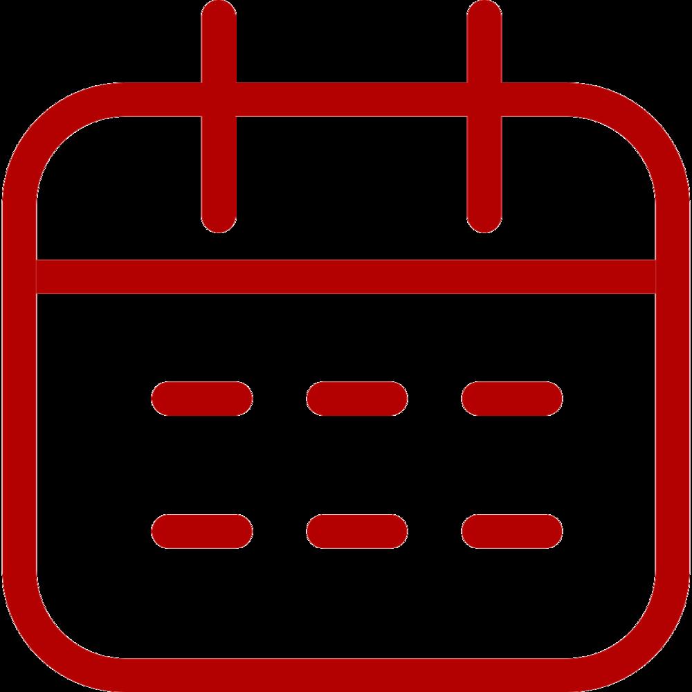 noun_Calendar_1978838_B30000.png