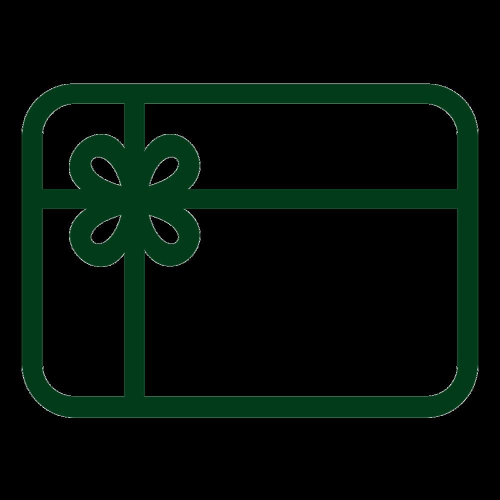 noun_Gift_1575061_013b1a.png
