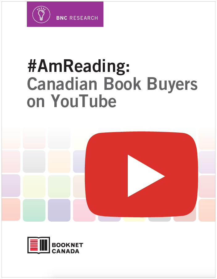 amreading-youtube-cover.png