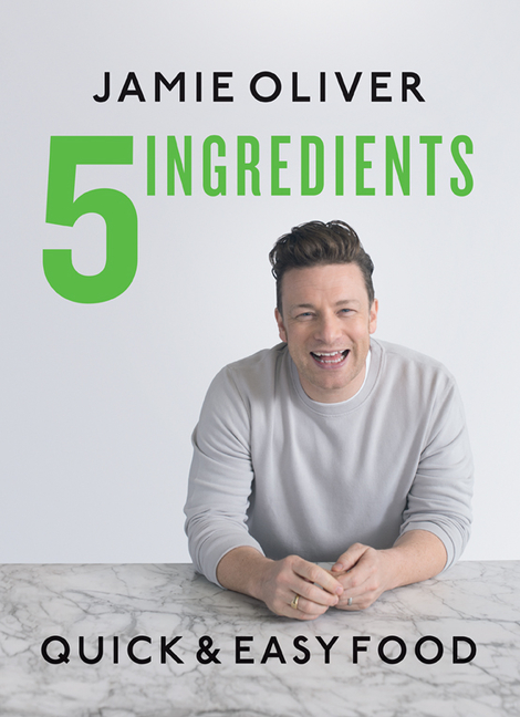 5ingredients.jpeg