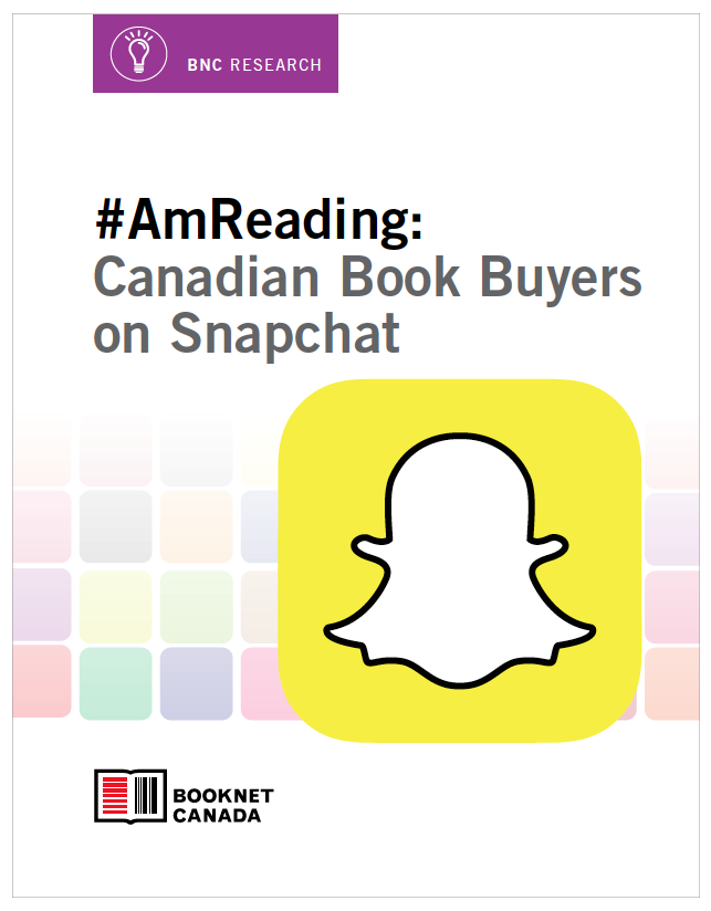 amreading_snapchat_cover.png