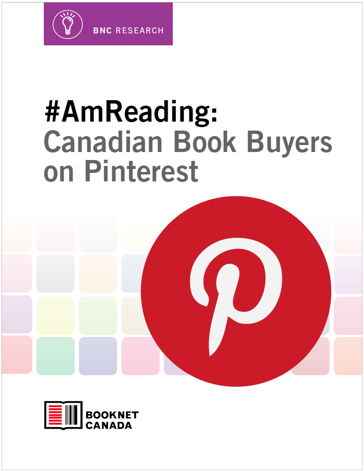 amreading-pinterest-cover.png
