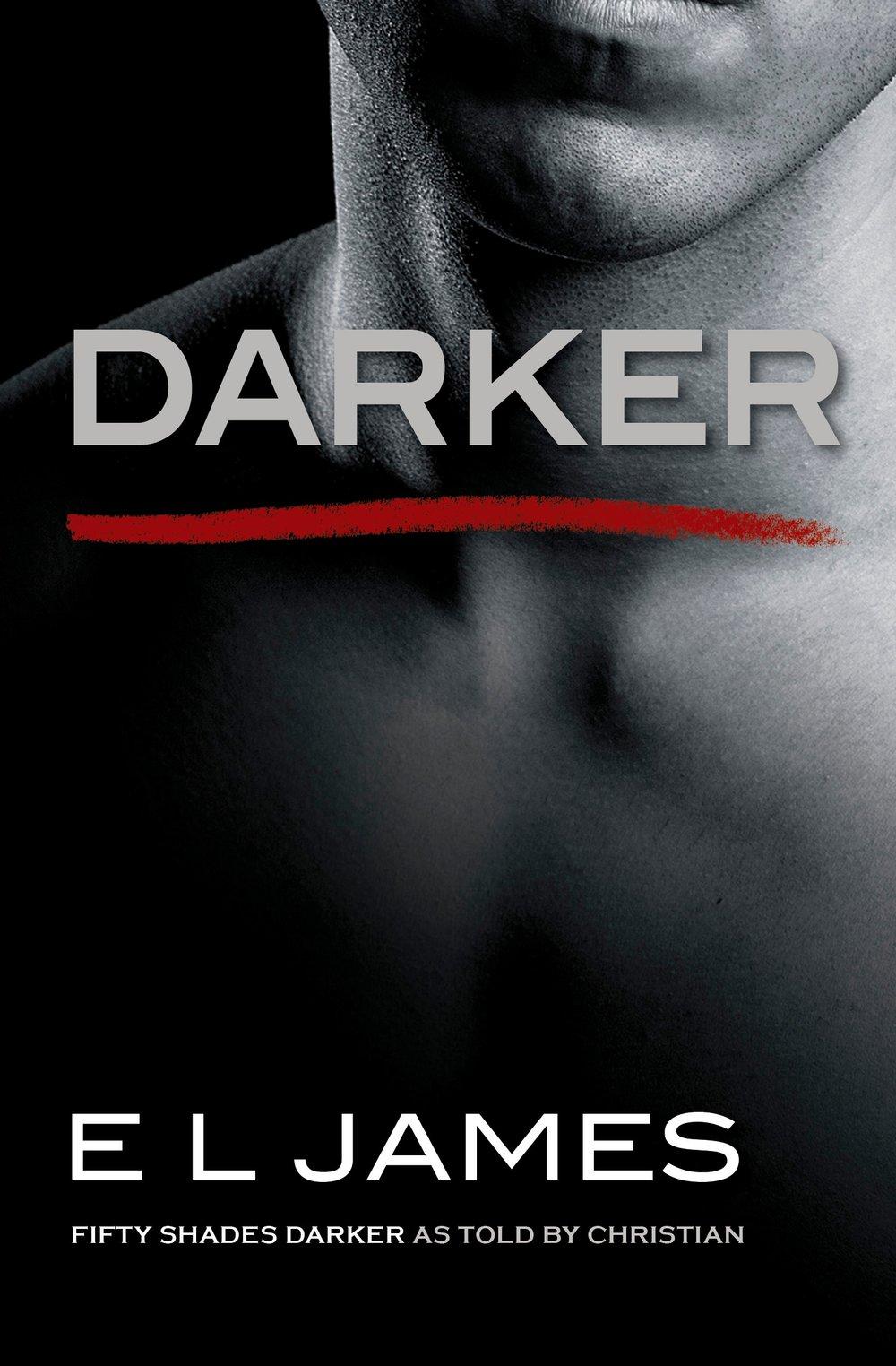 darker.jpeg