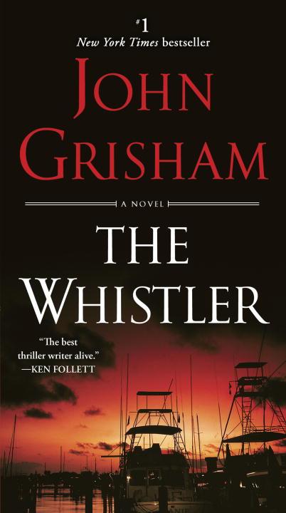 The Whistler.jpeg