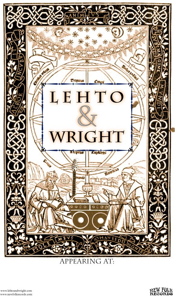 LehtoWrightPoster.jpg