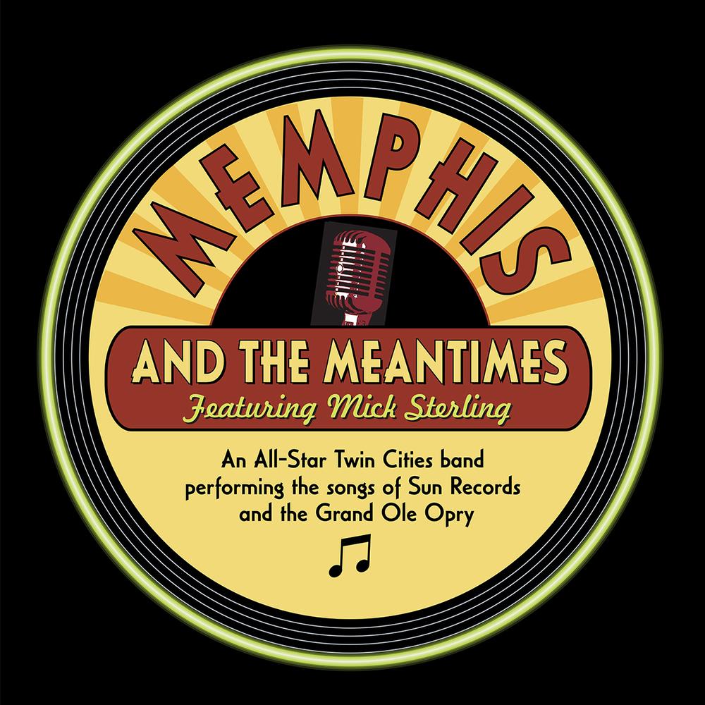 Memphis Logo Square.jpg