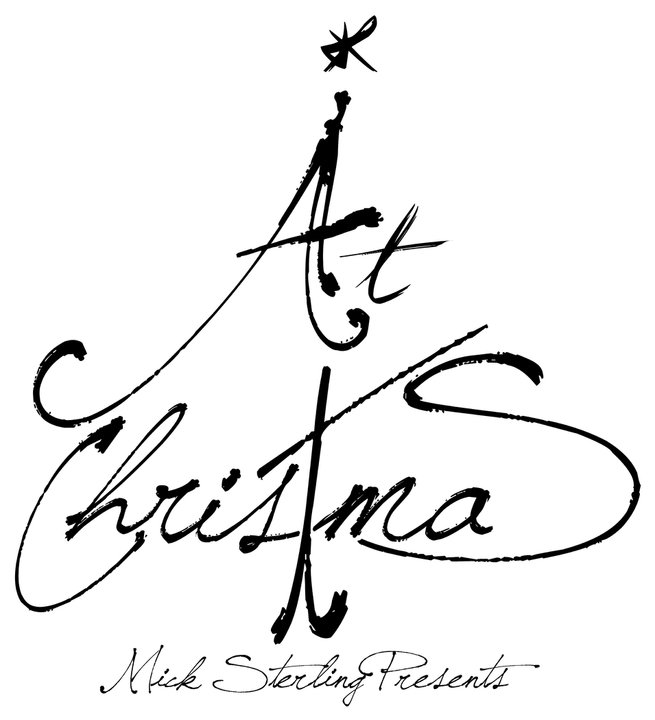 AT CHRISTMAS Logo.jpg