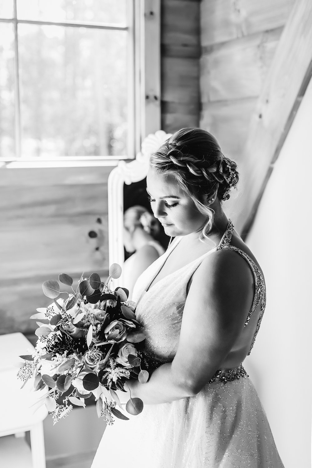 Lauren Bridals Web-2.jpg