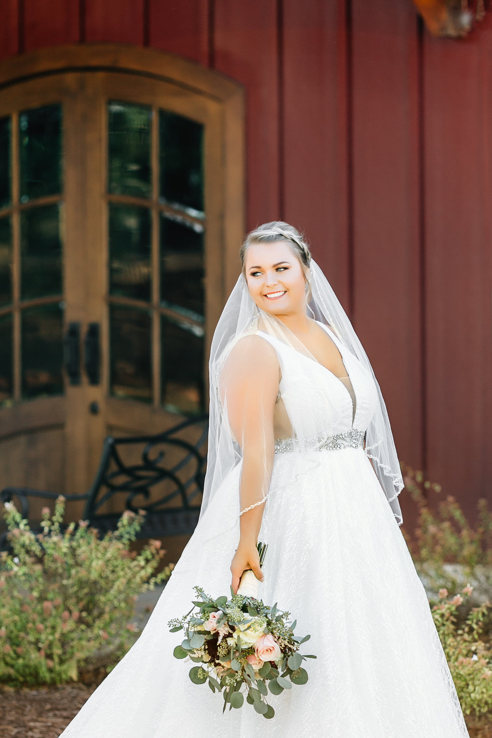 Lauren Bridals Web-6.jpg