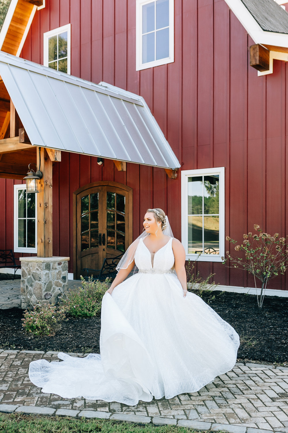 Lauren Bridals Web-7.jpg