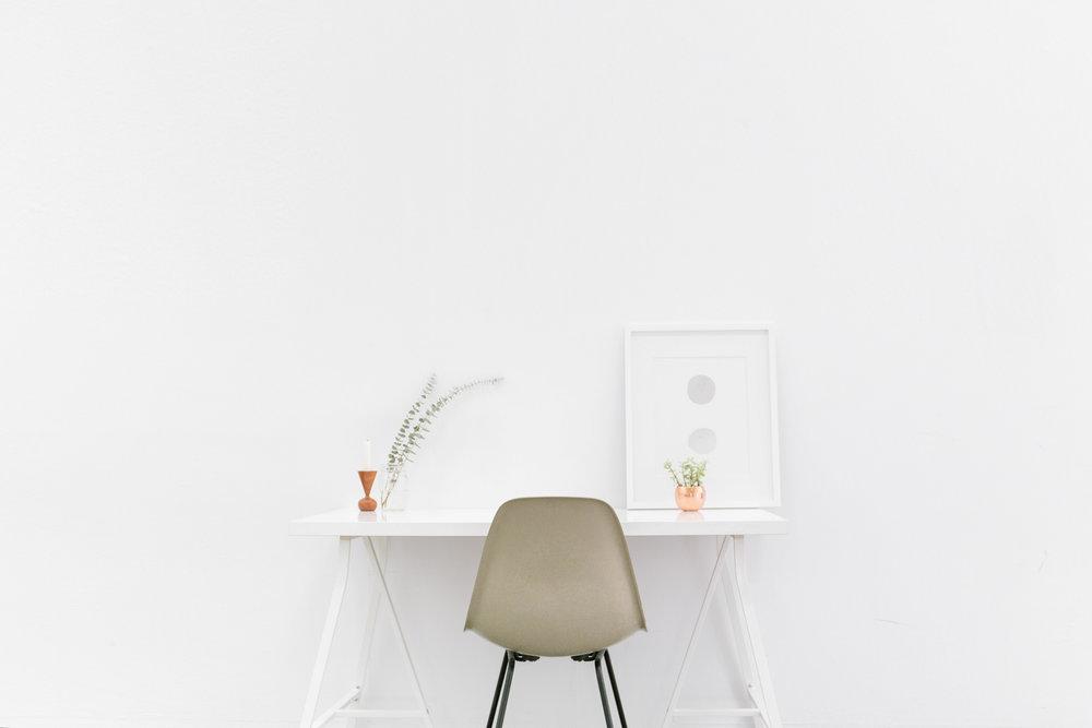 Wayfair UX Design -