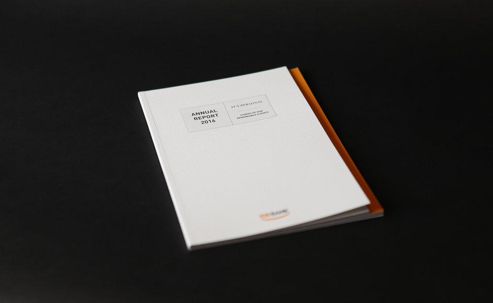 IDB Annual Report0006.jpg