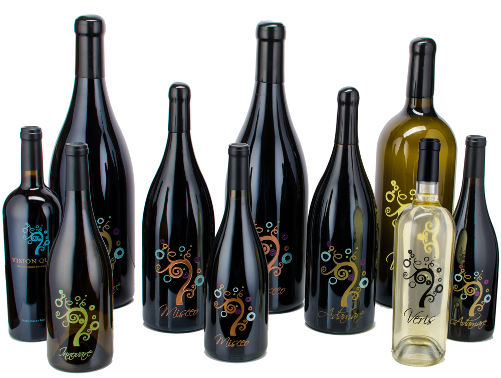 hugo wine collection.jpg