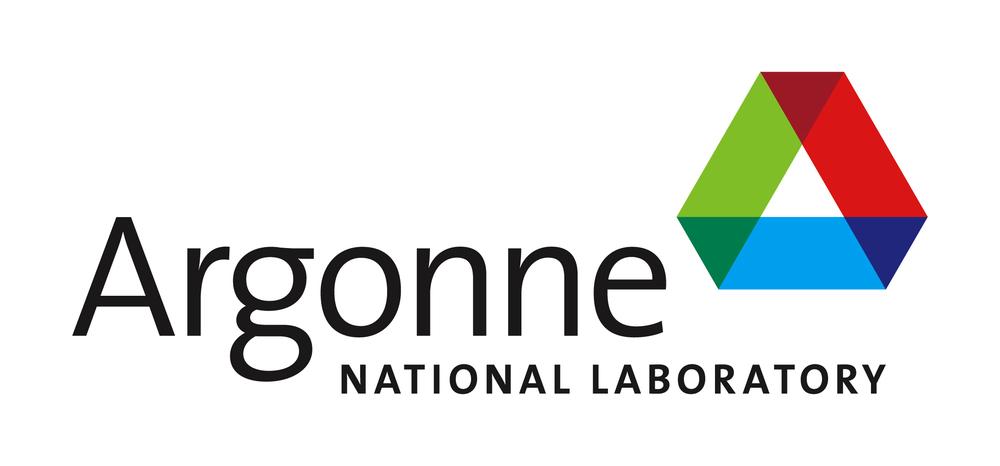 argonne logo2.jpg