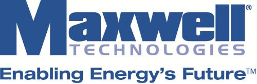 maxwell logo.jpg
