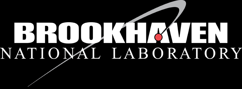 brookhaven.jpg