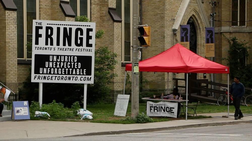Toronto Fringe.jpg