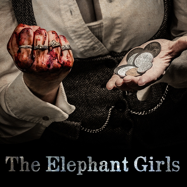 ElephantGirls_Web-640x640