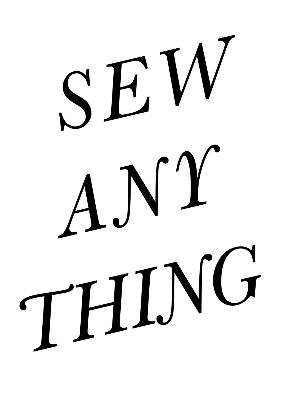 sewanything-06.png