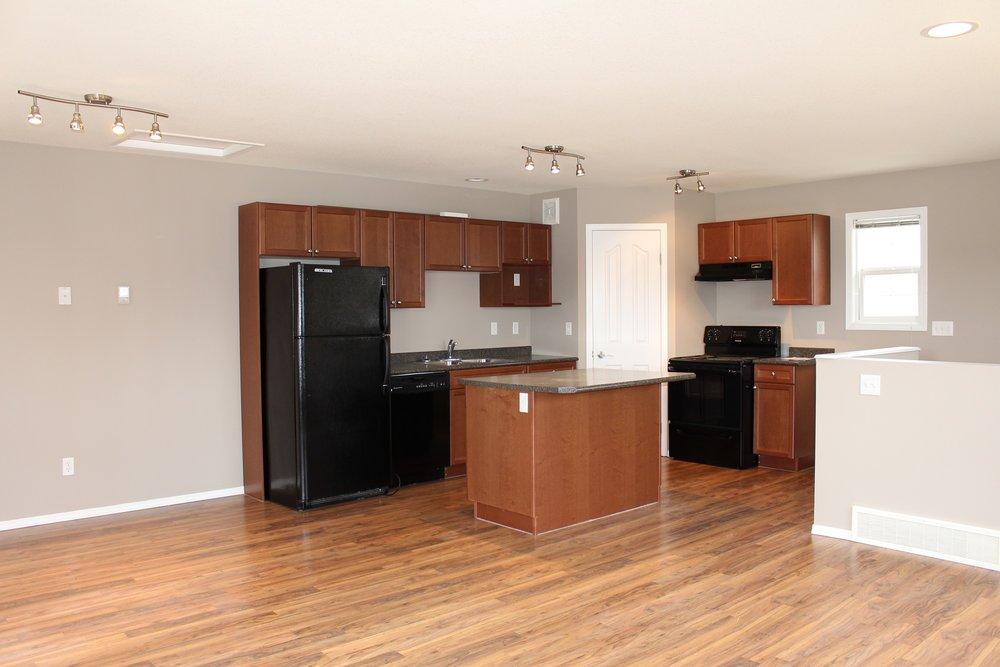 kitchen 1 303 main.JPG