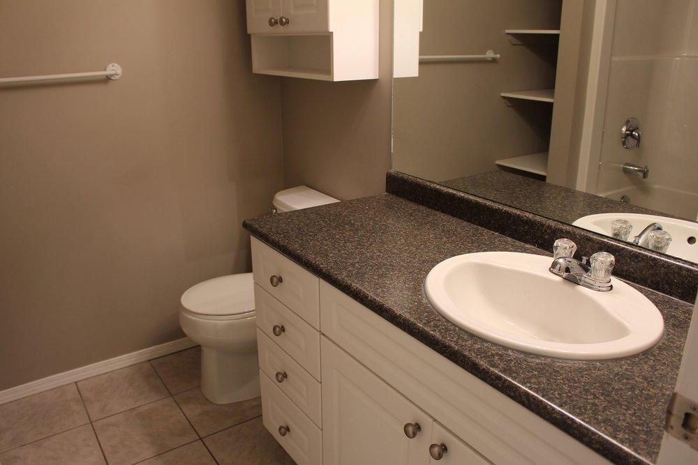 bathroom 1 303 main.JPG