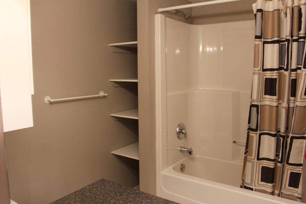 bathroom 2 303 main.JPG