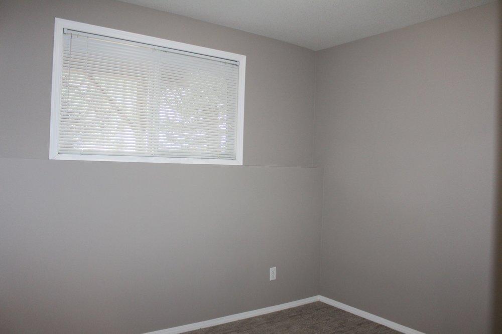 bedroom 1 303 main.JPG