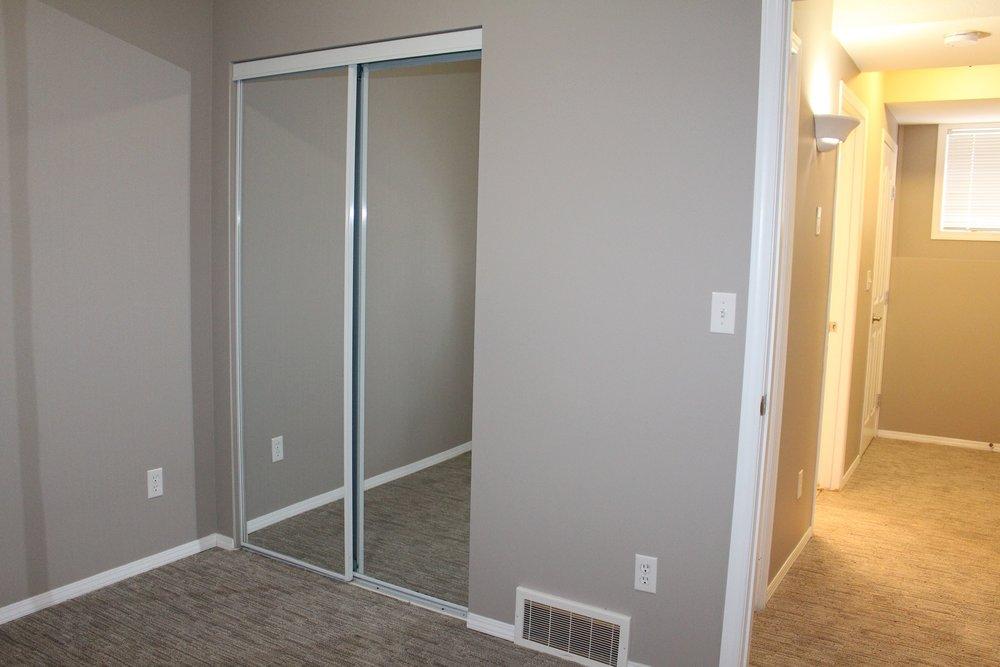 bedroom 2 303 main.JPG