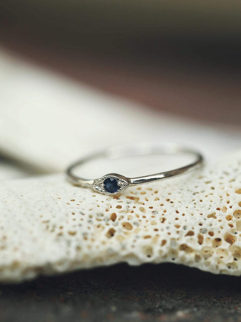 Noor Ring