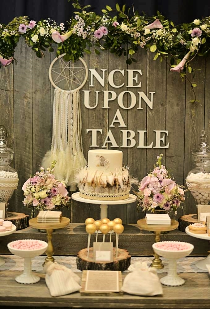 Once upon a table.jpg