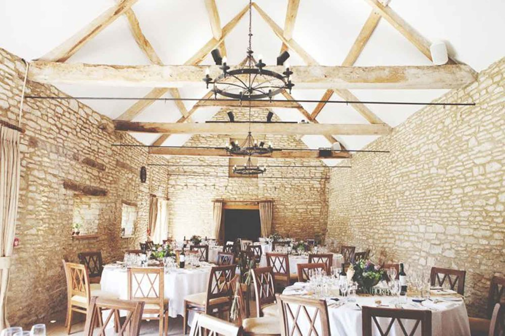 boho-weddings barn reception.JPG
