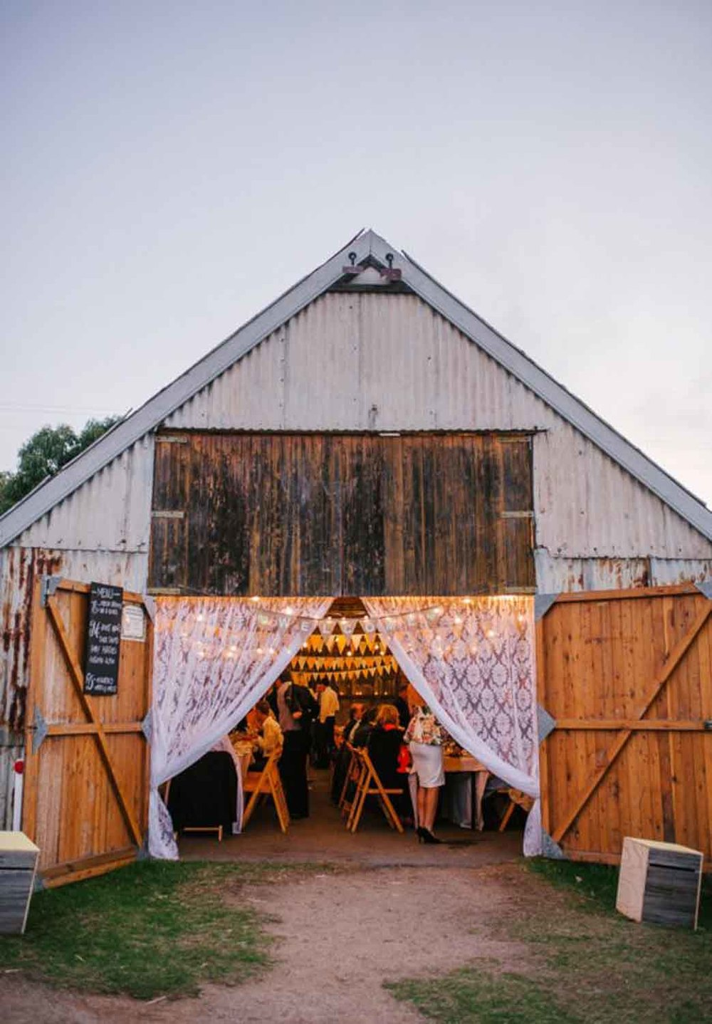 Hello May boho barn wedding.JPG