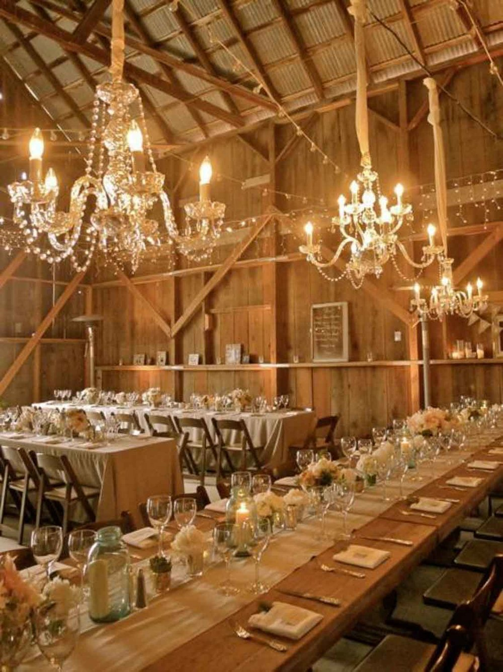 Fancy Barn Reception.JPG