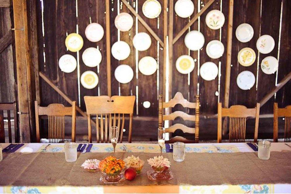 plates in barn.JPG