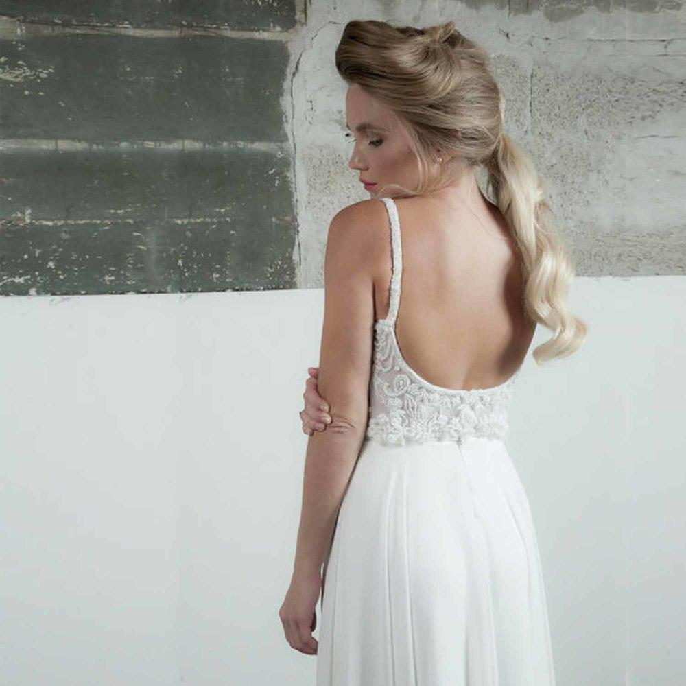 Etsy Wedding Dress.Vintage Lace Wedding Dresses Etsy Lixnet Ag